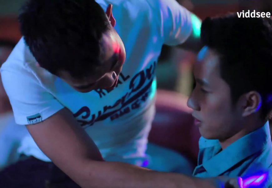 (Eng.Sub) Purple Light – 相近如兵 – Singapore LGBT movie